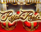 Royal Reels
