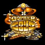 игровые автоматы Gold Mine