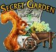 Секретный Сад