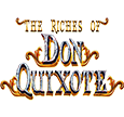 Игровой автомат The Riches of Don Quixote